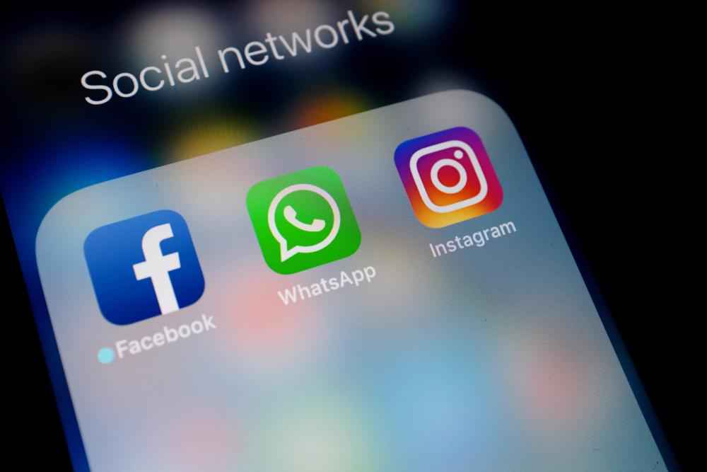 zasady randkowe WhatsApp